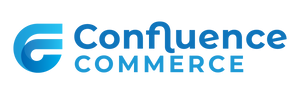 Confluence Commerce