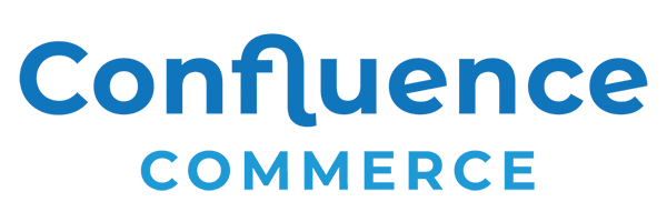 Confluence Commerce - Shopify eCommerce Development & Management