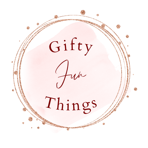 Gifty Fun Things