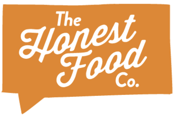 The Honest Food Company