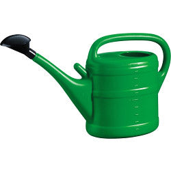 Watering Can Green 10lt