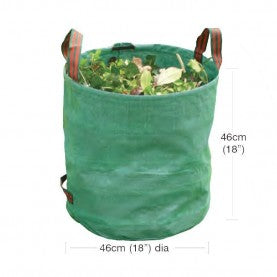 Heavy Duty Garden Bag (Small)