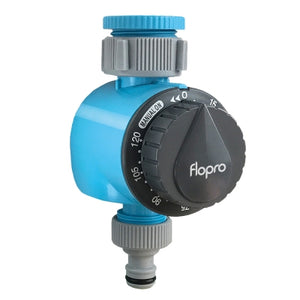 Flopro Mechanical Timer