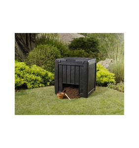 Keter Deco Composter 340L