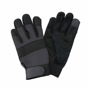 Flexi Protect Multi Use Gloves (Large)
