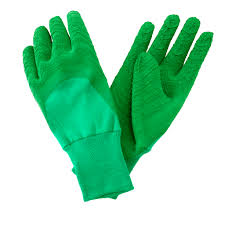 Ultimate All Round Gardening Gloves (Small)