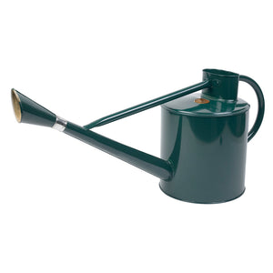 Kent & Stowe Metal Long Reach Watering Can 9L