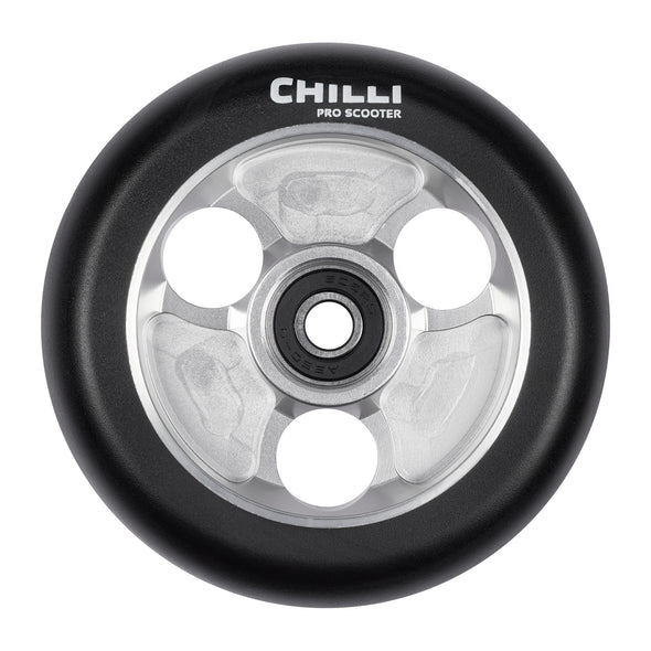 Chilli Wheel Parabol 100mm - Chilli Pro