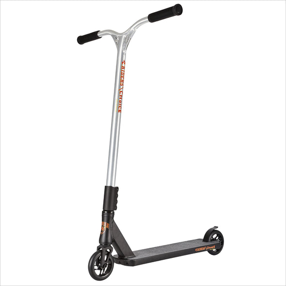 Riders Choice Sub-Zero Scooter - Chilli Pro