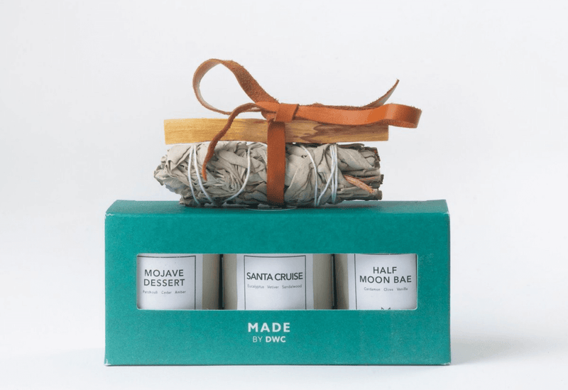 5 Ethical Gift Ideas