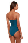 ANTONELLA ONE-PIECE