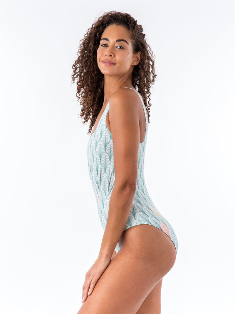 NORONHA ONE-PIECE