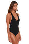 GIOVANNI ONE-PIECE