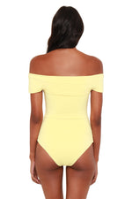 GISELLE ONE-PIECE