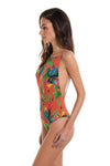 RECREIO ONE-PIECE