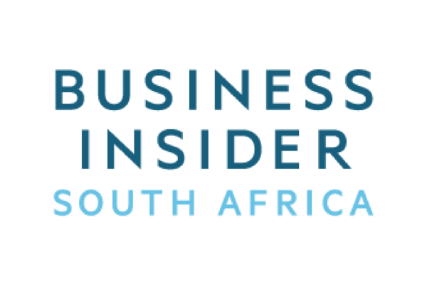 Business Insider SA - Mielie Mailer News