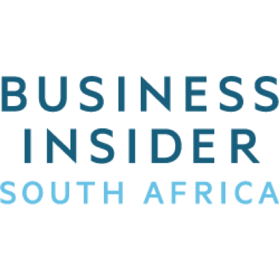 Business Insider South Africa - Mielie Mailer