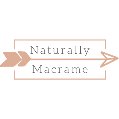 Naturally Macrame