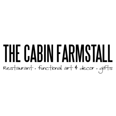 The Cabin Farmstall