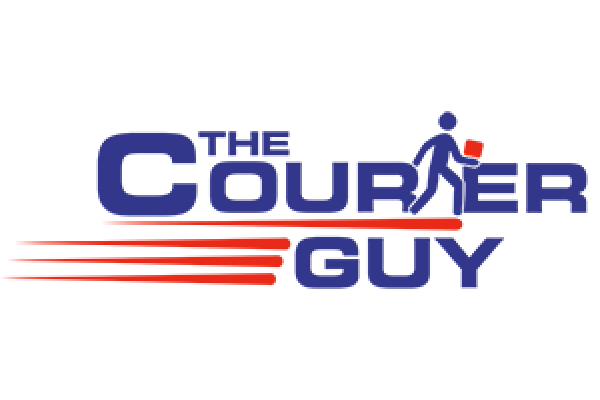 The Courier Guy