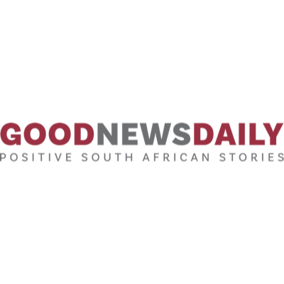 Good News Daily - Mielie Mailer