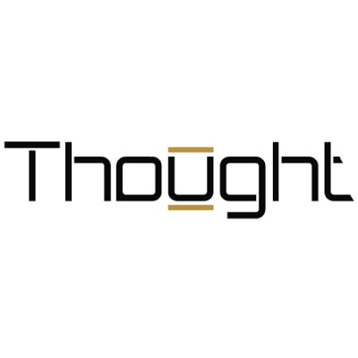 Thought Africa Logo