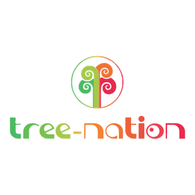 Tree-Nation Mielie Mailer Partner