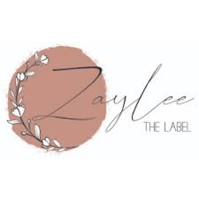 Zaylee the Label Logo