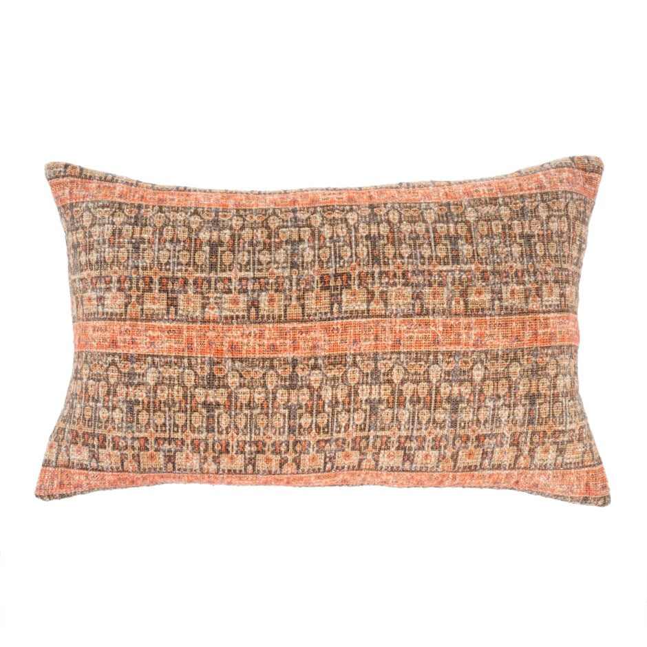 Eminea Pillow