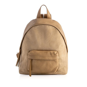 Arden Backpack