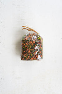 Bag of Putka Pods
