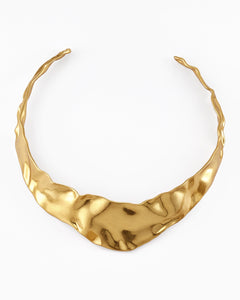 Holland Collar Necklace
