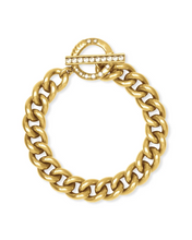 Load image into Gallery viewer, Whitley Chain Bracelet