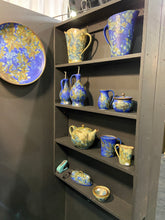 Load image into Gallery viewer, Gift card  select Butterfield pottery
