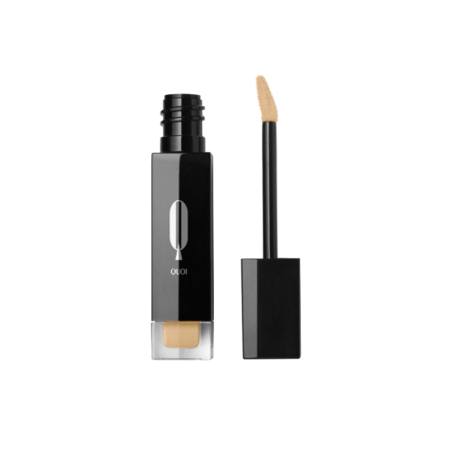 Quoi High Coverage Liquid Concealer