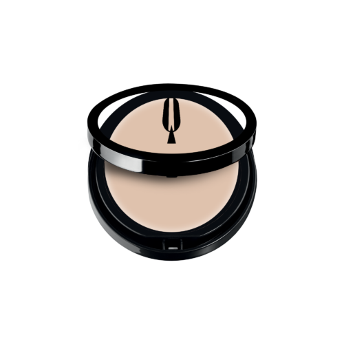 Quoi Shadow Magnet Eye shadow Primer ultra-long wear