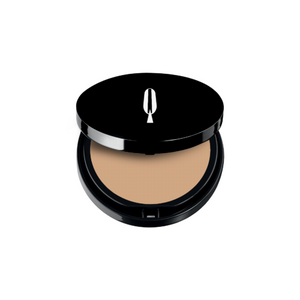 Pressed Powder Mineral Foundation REFILL