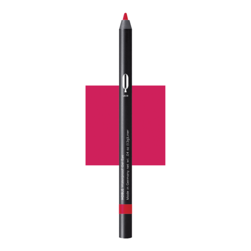 Quoi Waterproof Long Lasting Lip Liner