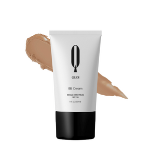 Quoi SPF 30 BB Face Cream
