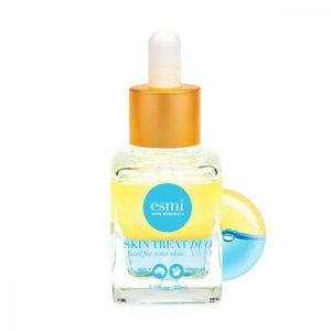 Esmi Hydrating Perfect Pair *** PRE ORDER***