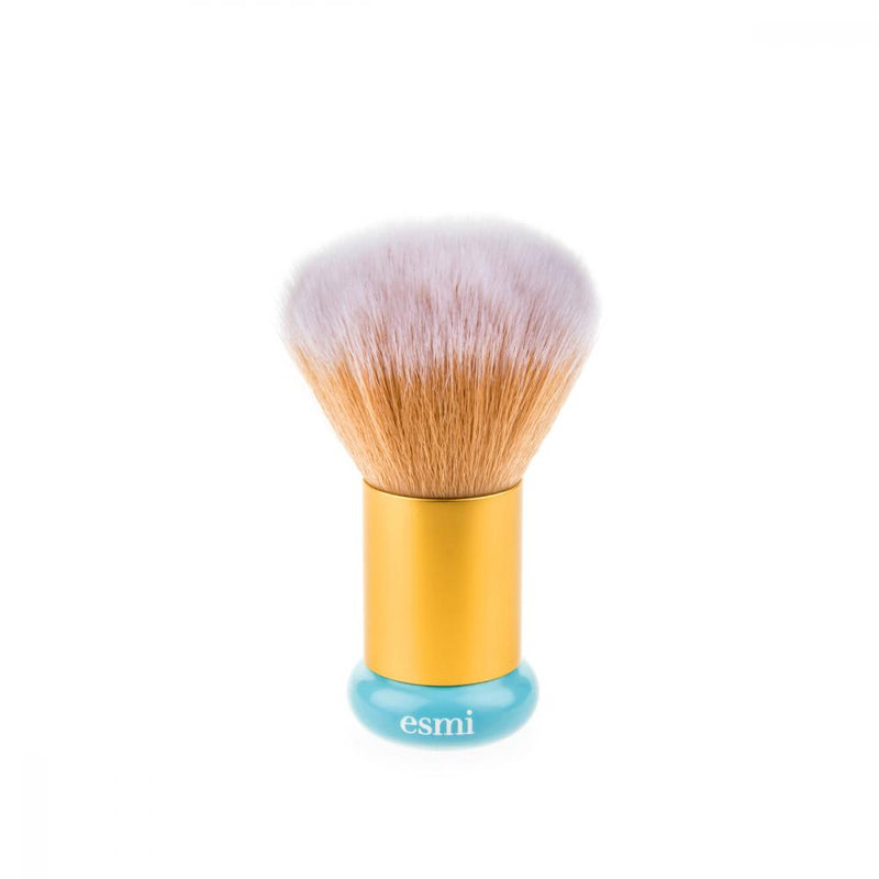 ESMI Kabuki Mineral Foundation Brush