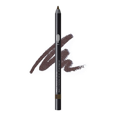 Quoi Gel Eye Liner Pencil