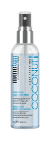 Minetan Coconut Water Hydrating Facial Mist