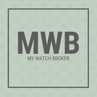 My Watch Broker