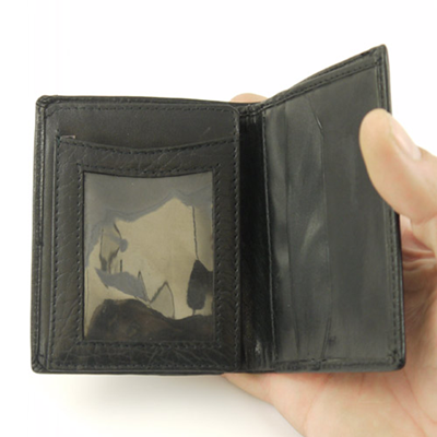 JOL Packet Trick Wallet von Jerry O'Connell & PropDog - Trick