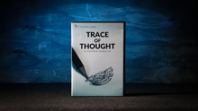 Load image into Gallery viewer, Trace of Thought (DVD and Props) by SansMinds Creative Lab - DVD