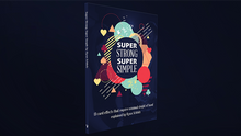 Load image into Gallery viewer, Super Strong Super Simple by Ryan Schlutz - DVD