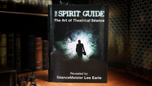 Load image into Gallery viewer, The Spirit Guide  by Lee Earle - Book