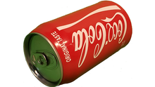 Load image into Gallery viewer, ULTRA COKE by SYOUMA - Trick