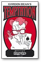Temptation by Gordon Bean - Trick